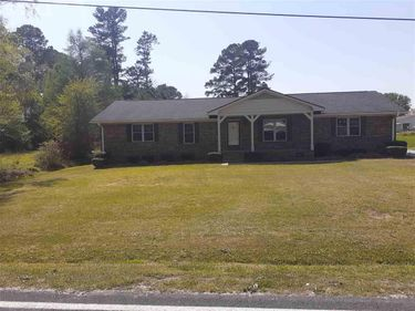 526 Pope Road, Dunn, NC, 28334,