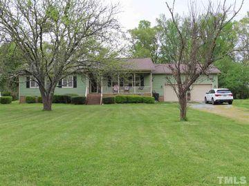 13104 Meadow Ridge Drive, Rougemont, NC, 27572,