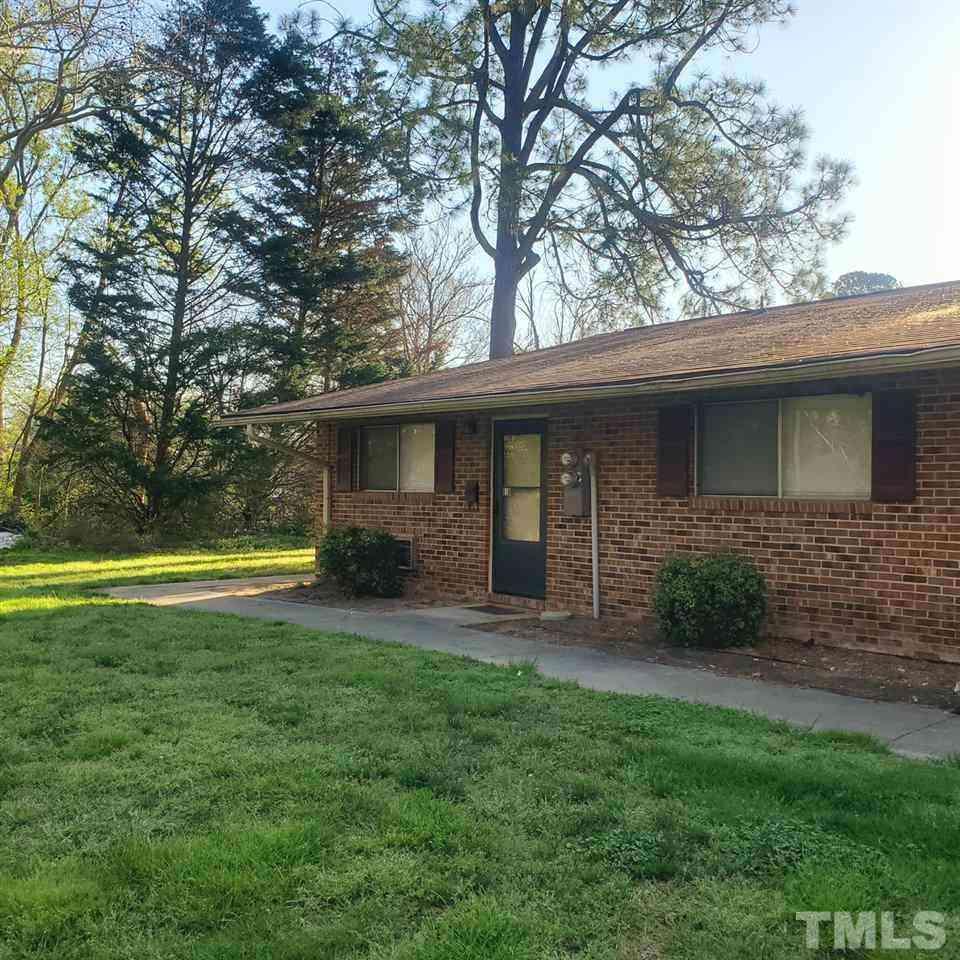 130 Estes Drive S #B10, Chapel Hill, NC, 27514,