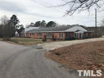 8420 James Rest Home Road, New Hill, NC, 27562,
