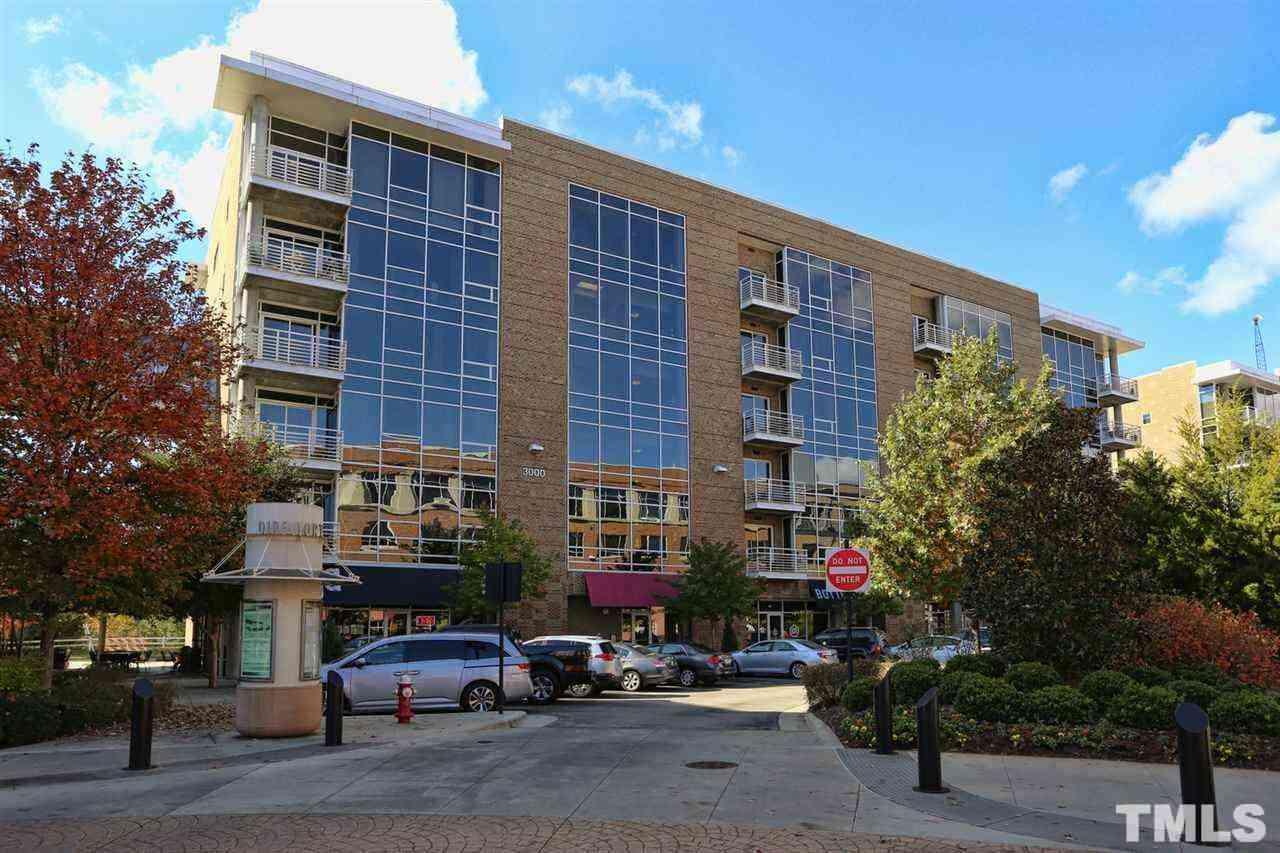 3309 Environ Way #3309, Chapel Hill, NC, 27517,