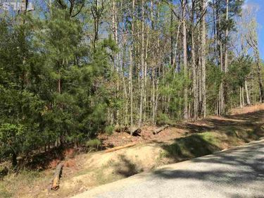 None Meadow Drive, Kittrell, NC, 27544,