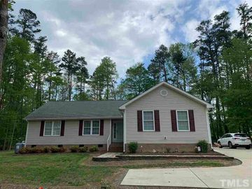 2023 Antioch Church Road, Timberlake, NC, 27583,