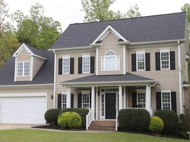 7121 Sarahwood Court, Willow Springs, NC, 27592,