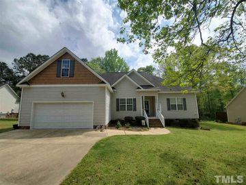 111 Green Way, Four Oaks, NC, 27524,