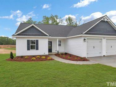 205 Belmont Farms Drive, Benson, NC, 27504,