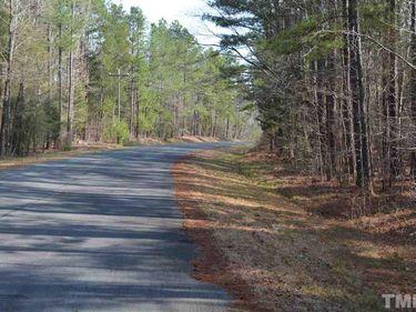 27 Mt View Church Road, Moncure, NC, 27559,