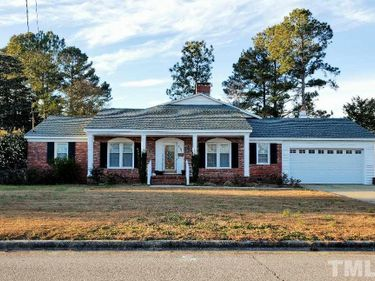 1505 Fairview Street, Dunn, NC, 28334,