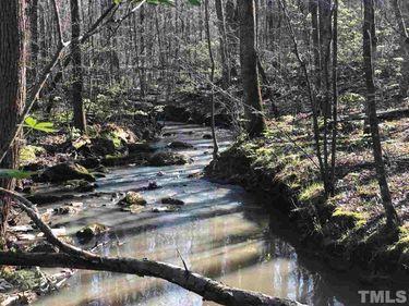 Lot 7 Preservation Forest Lane, Efland, NC, 27243,
