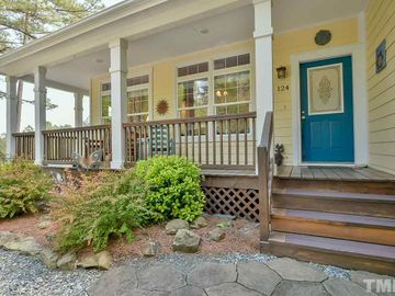 124 Ruby Red, Moncure, NC, 27599,