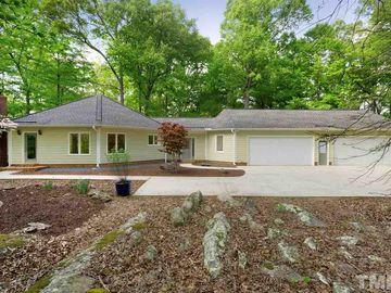 6708 Lipscomb Drive, Durham, NC, 27712,