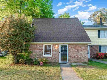 101 Brightwood Circle, Dunn, NC, 28334,