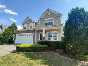 924 Woodland Road, Creedmoor, NC, 27522,