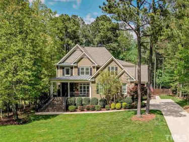 3988 Cashmere Lane, Youngsville, NC, 27596,