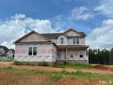 26 Timber Creek Lane, Middlesex, NC, 27557,