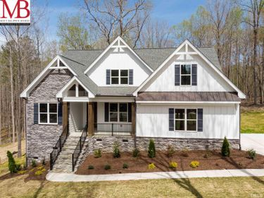 3994 Cashmere Lane, Youngsville, NC, 27596,