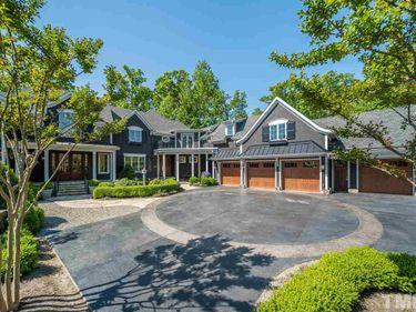10385 Holt, Chapel Hill, NC, 27517,
