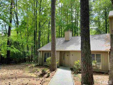 119 Gristmill Lane, Chapel Hill, NC, 27514,