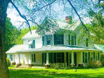 53-B Dorothy Brooks Lane, Roxboro, NC, 27574,