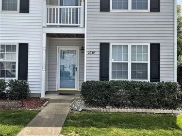 2239 Walnut Ridge, Raleigh, NC, 27510,