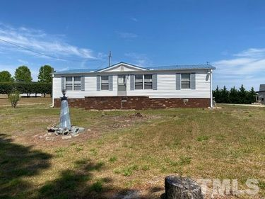 377 Wiggins Road, Angier, NC, 27501,