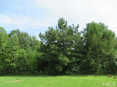 Lot 18 Maple Springs Lane, Bear Creek, NC, 27207,