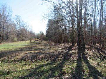 Lot 16 Maple Springs Lane, Bear Creek, NC, 27207,