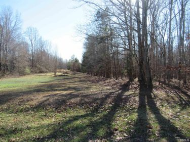Lot 16 Maple Springs Lane, Bear Creek, NC, 27207,