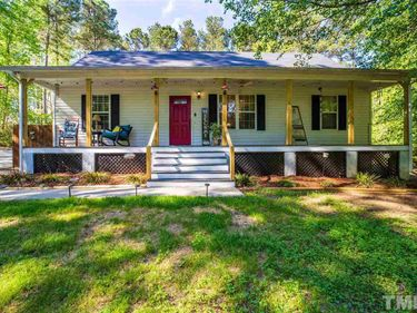 155 Misty Way, Franklinton, NC, 27525,