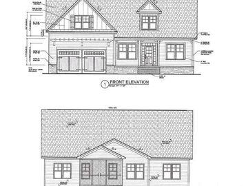 Lot 42 Oaks Lane, Timberlake, NC, 27583,