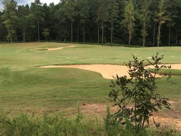 212 Golfers View, Pittsboro, NC, 27312,
