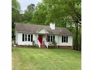 85 Richmond Drive, Archer Lodge, NC, 27527,