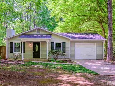 408 Shambley Road, Mebane, NC, 27302,