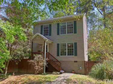 303 Laurel Avenue, Carrboro, NC, 27510,