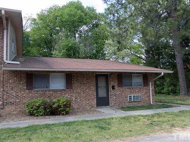 130 S Estes Drive #B-1, Chapel Hill, NC, 27514,