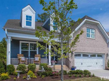420 Autumn Chase, Pittsboro, NC, 27312,