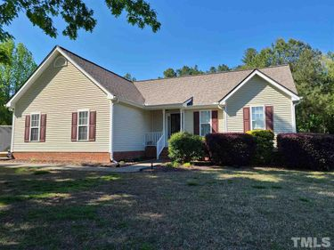 10 Vauxhall Court, Youngsville, NC, 27596,