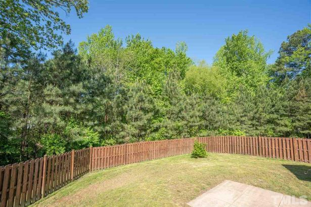 125 Carriage Hill Drive