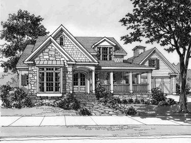 31 Dairymont Drive, Pittsboro, NC, 27312,
