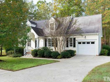 245 Chatham Forest Drive, Pittsboro, NC, 27312,