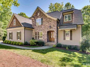 304 Villa Drive, Durham, NC, 27712,