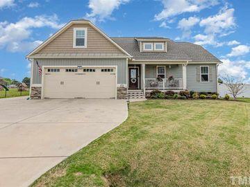 159 Lassiter Hills Drive, Four Oaks, NC, 27524,