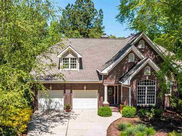 85427 Dudley, Chapel Hill, NC, 27517,