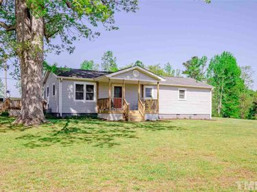 1222 Brookhollow Road, Efland, NC, 27243,