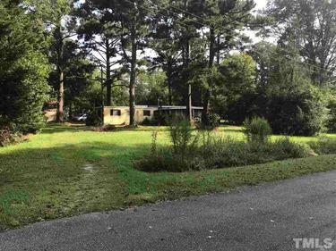 1817 Willow Springs Street, Willow Springs, NC, 27592,