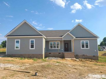 7123 Hill Road, Spring Hope, NC, 27882,