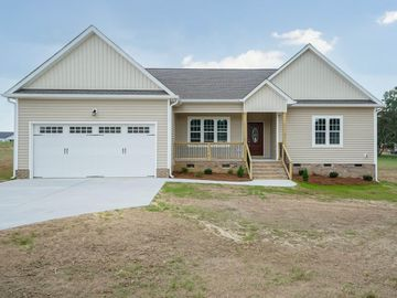 7149 Hill Road, Spring Hope, NC, 27882,