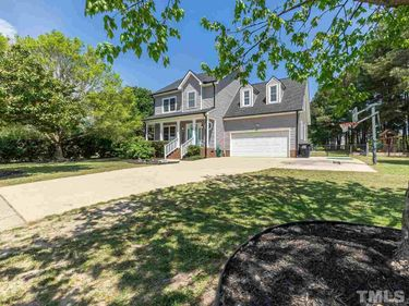 7341 Westworth Drive, Willow Springs, NC, 27592,
