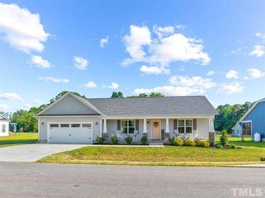 104 Arrow Lane, Middlesex, NC, 27557,