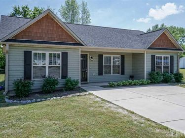 108 Rosewood Court, Kenly, NC, 27542,